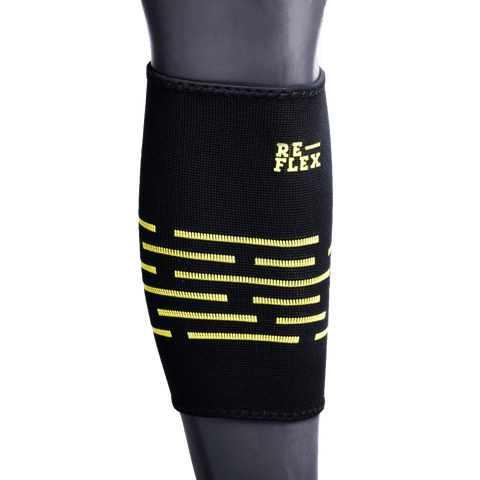 Re-flex Prime 2.0 Calf Support