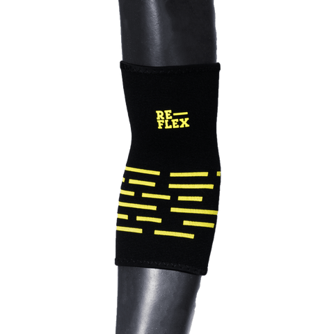 Re-flex Prime 2.0 Elbow Support