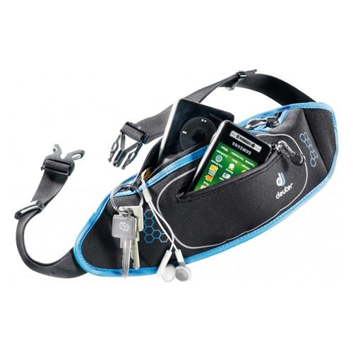 Deuter Accessories - Neo Belt II