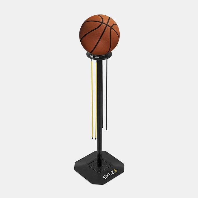 SKLZ Dribble Stick - Basketball Training Tool