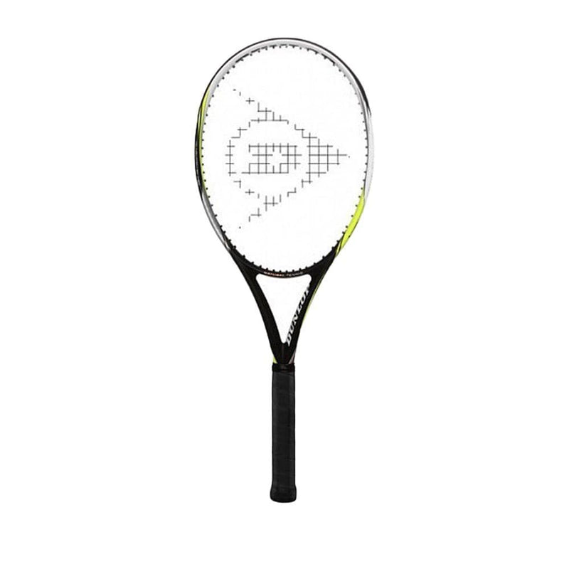 Dunlop R5.0 Revolution NT G3 Tennis Racket