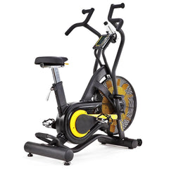 Element Fitness - Renegade Air Bike