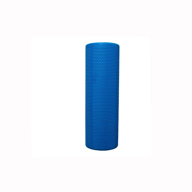 Original Reconditioning Foam Roller - 6'' x 18''