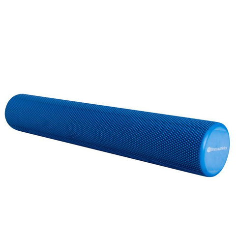 Original Reconditioning Foam Roller - 6'' x 36''