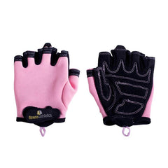 Fitness & Athletics Fitness Gloves - FABC