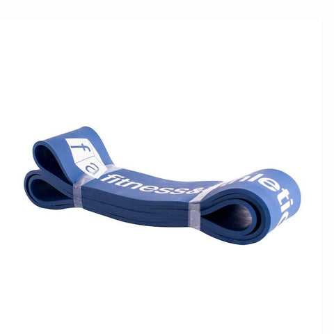 FitBand Force - 41'' x 3 1/4'' (Dark Blue)