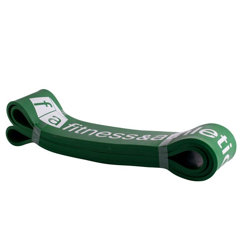 FitBand Force - 41'' x 2 1/2'' (Green)