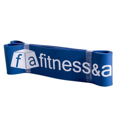 FitBand Strength - 19'' x 2 1/2'' (Blue)