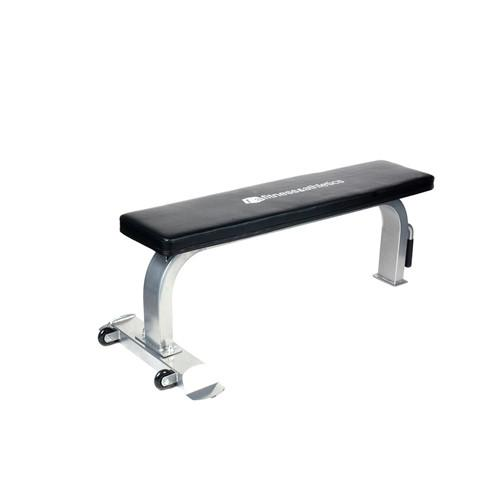 Fitness & Athletics Flat Bench