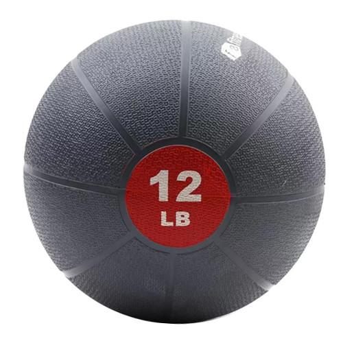 Fitness & Athletics Medicine Ball - 12lb