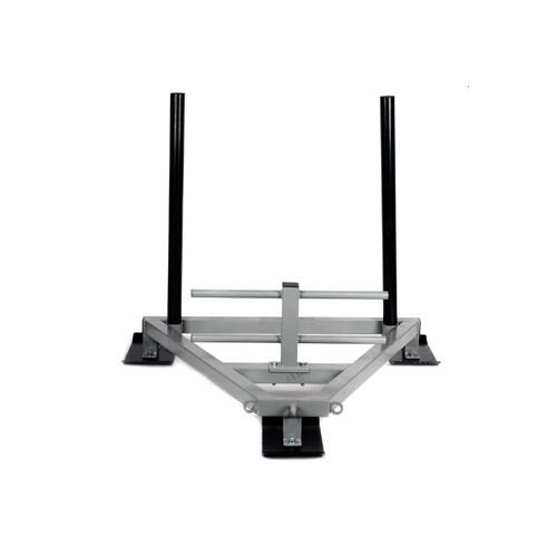 Fitness & Athletics Prowler Sled with Harness