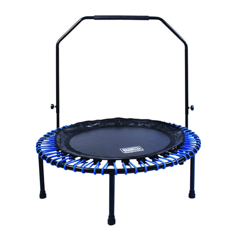 Fitness & Athletics - Fitness Trampoline