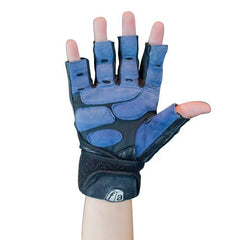 Fitness & Athletics Weightlifting Gloves
