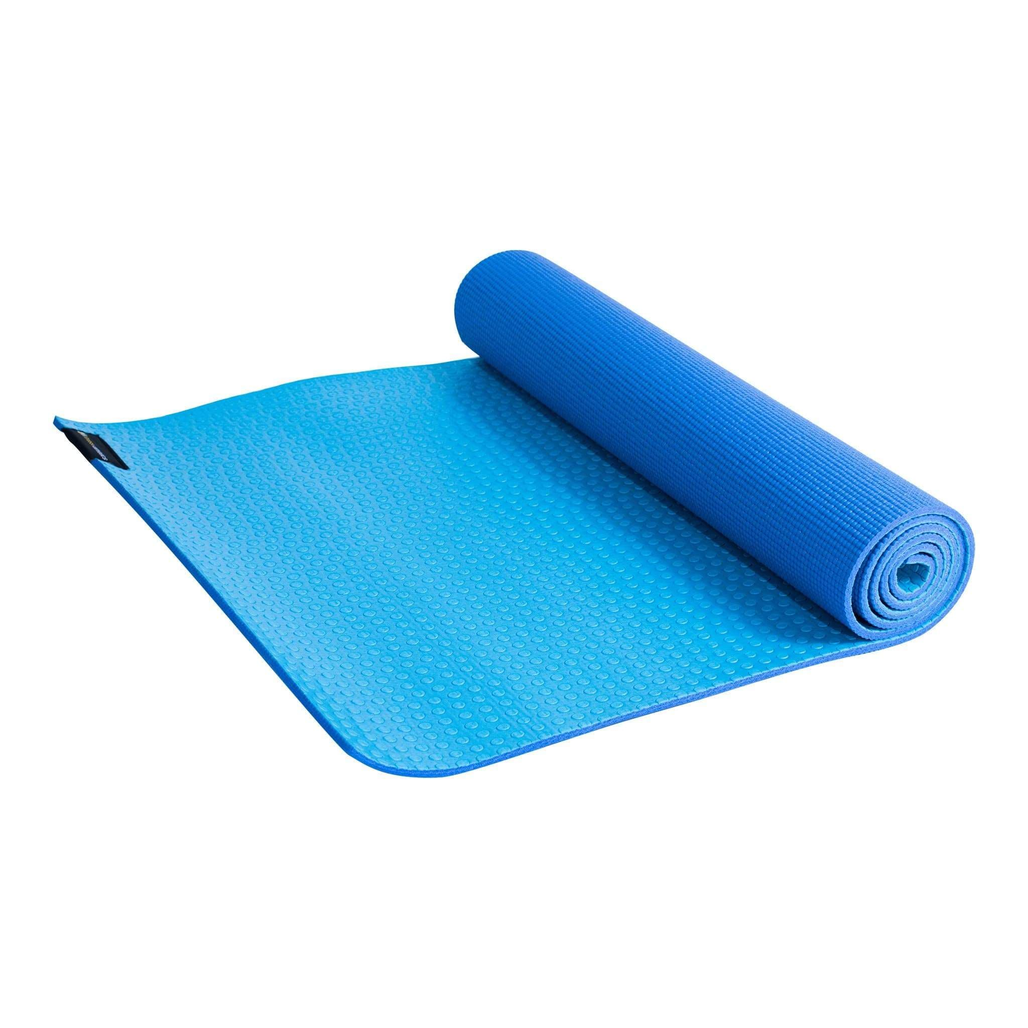 brands athletics sports mat fitness yoga fa products blue chris mats