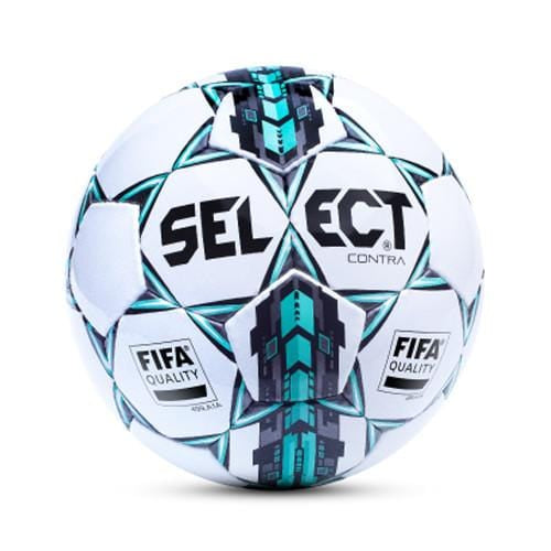eb4ab5e9 Select Football Contra FIFA – Chris Sports