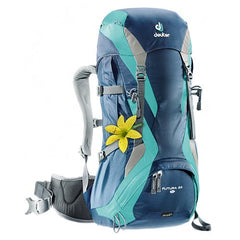 Deuter Backpack - Futura 24 SL