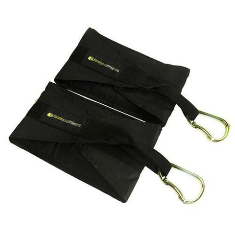 Fitness & Athletics Ab Sling