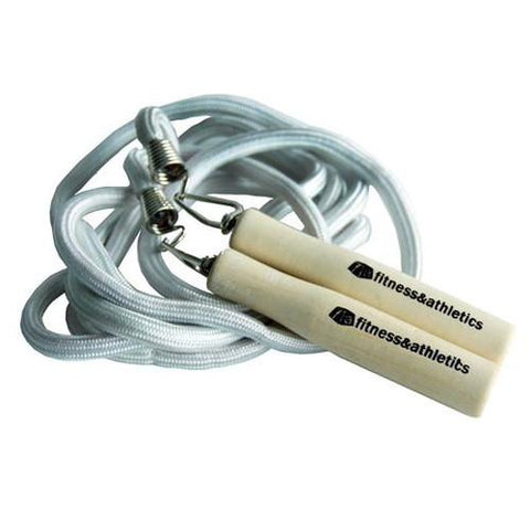 Fitness & Athletics Classic Jump Rope