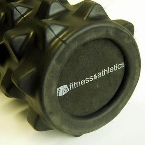 Fitness & Athletics Knob Roller