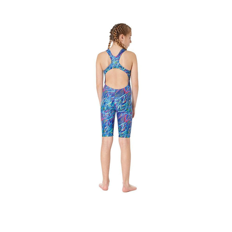 Maru Aquarius Pacer Legsuit