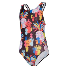 Maru Pineapple Poll Girls' Swimsuit