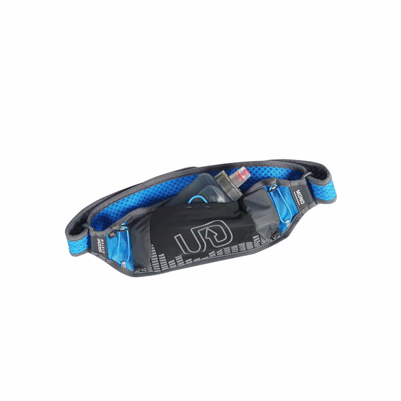 Ultimate Direction Hydration Belt - Belt Groove Mono