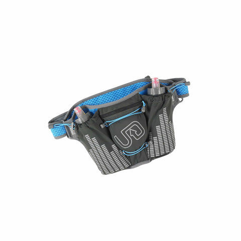 Ultimate Direction Hydration Belt - Belt Groove Stereo