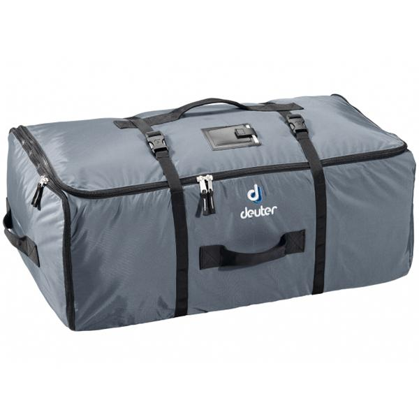 Deuter Cargo Bag EXP