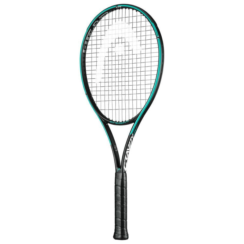 HEAD Graphene 360+ Gravity LITE Tennis Racket