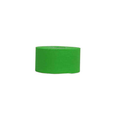 Re-flex Athletic Tape - Green