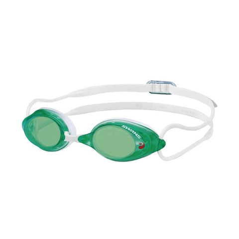 Swans Race Swimming Goggle SRX-N PAF