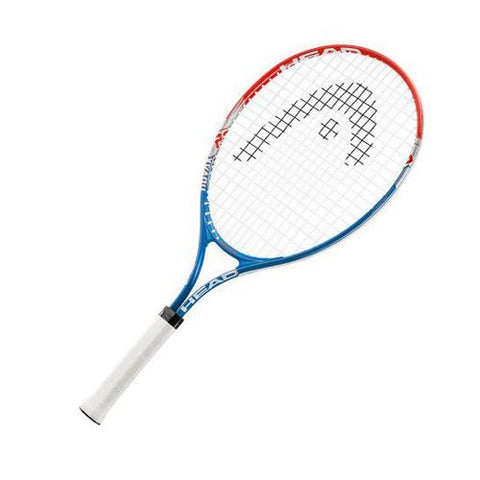 HEAD Novak 25 Tennis Racket (Junior Series)