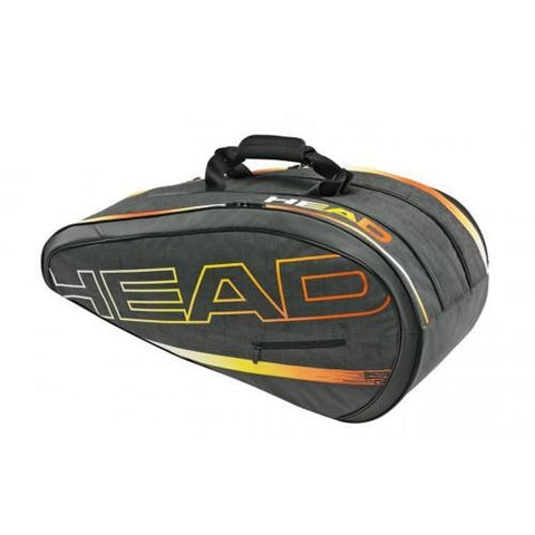 HEAD Tennis Bag - Radical Combi