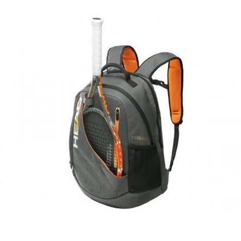HEAD Tennis Bag - Rebel Backpack
