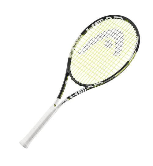 chris sports head tennis racket graphene xt speed mp a tour series chris sports. Black Bedroom Furniture Sets. Home Design Ideas