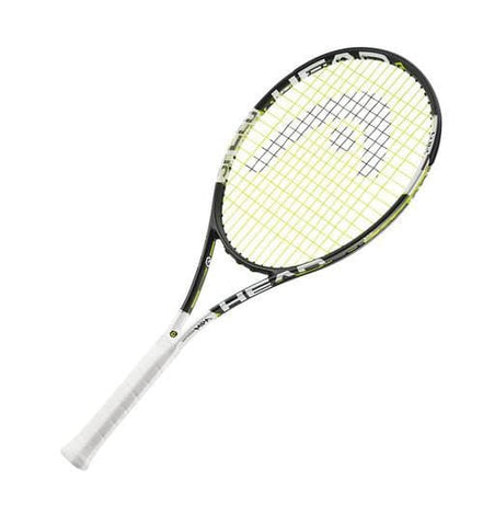 HEAD Tennis Racket Graphene XT Speed MP A (Tour Series)
