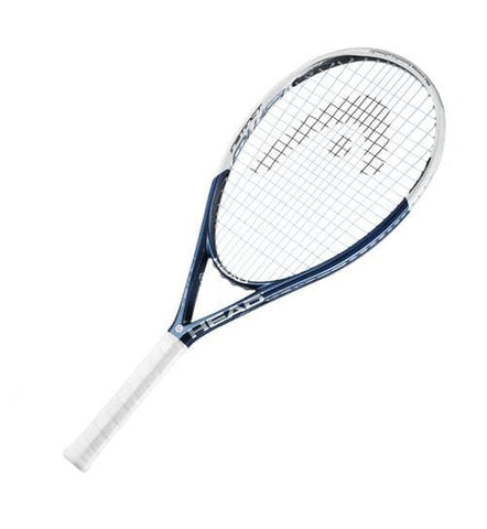 HEAD Tennis Racket YouTek Graphene PWR Instinct (Power Series)