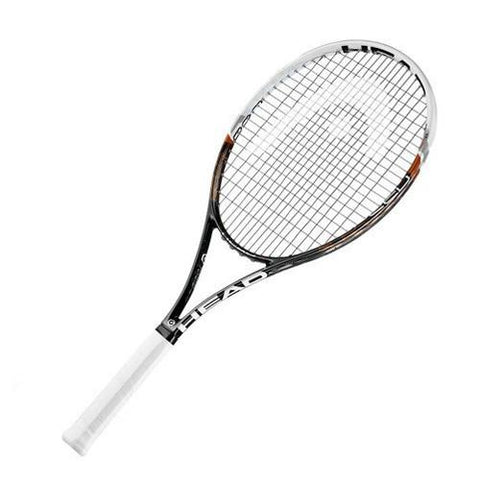 HEAD Tennis Racket YouTek Graphene Speed Pro 18/20 (Tour Series)