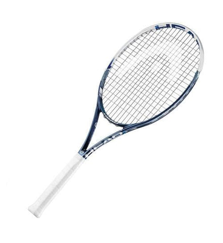 HEAD Tennis Racket YouTek Graphene Instinct MP (Tour Series)