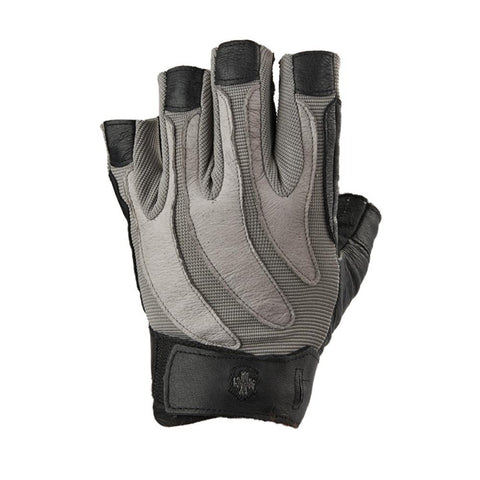 Harbinger Bioform Glove