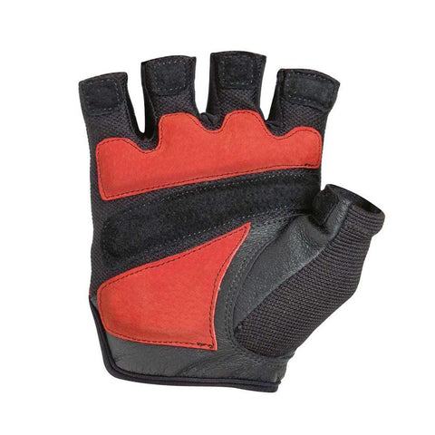 Harbinger FlexFit Glove