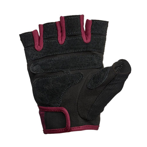 Harbinger Women FlexFit Glove
