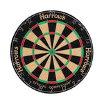 Harrows Dartboard - Official Competition
