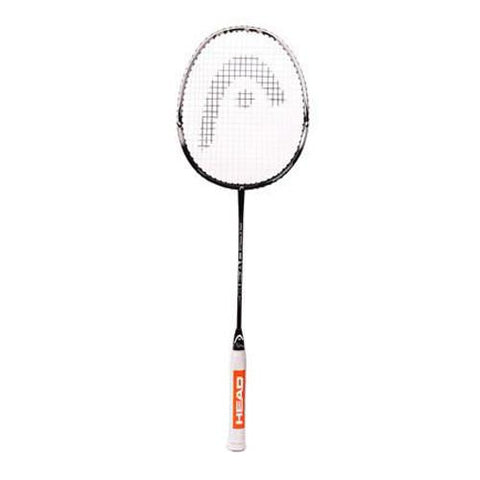 Head Nano TI Tour Badminton Racket