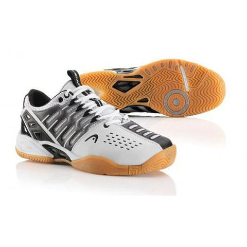Head Radical Pro II Lite Indoor Men