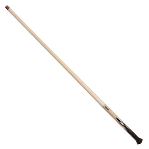 Robson Cue Stick - Jump Cue