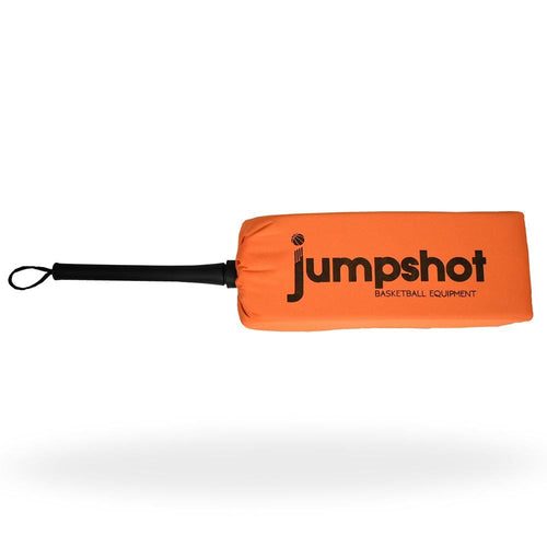 Jumpshot Defender Extender- Padded Blocking Guards