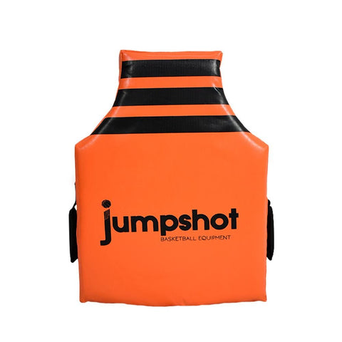 Jumpshot Tough Pad