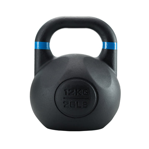 Element Fitness Competition Kettlebell - 12kg