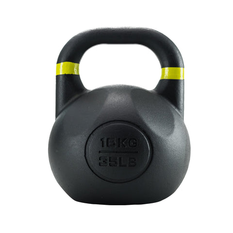 Element Fitness Competition Kettlebell - 16kg